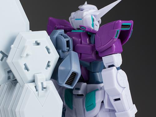 robot_reflector015
