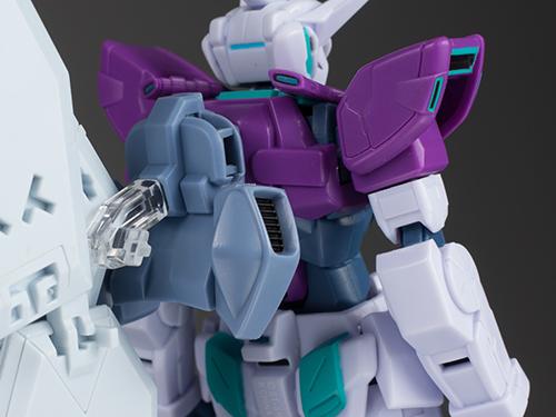 robot_reflector016