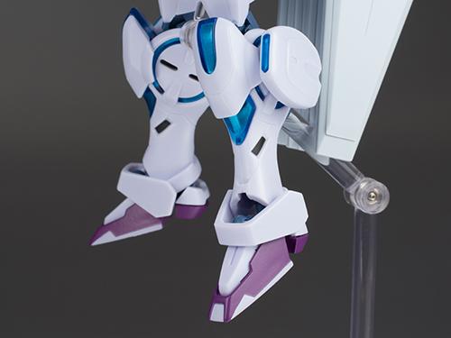 robot_reflector017