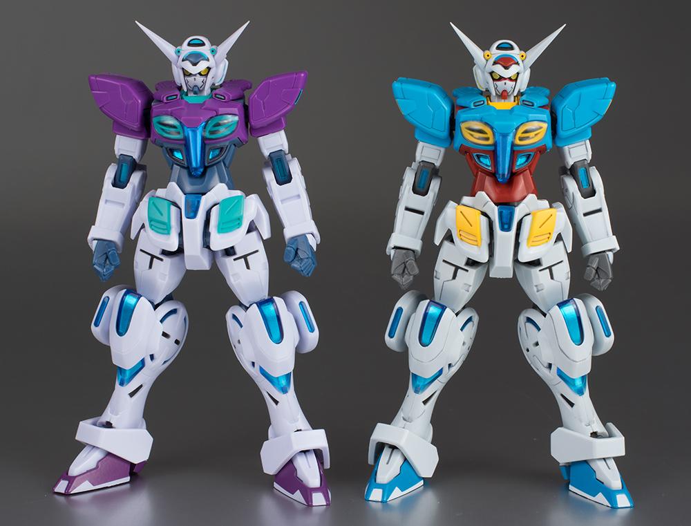 robot_reflector021