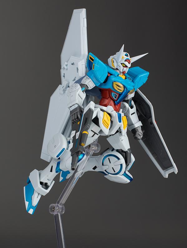robot_reflector023