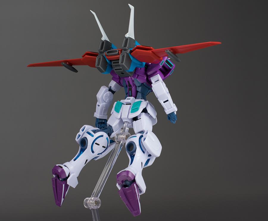 robot_reflector024