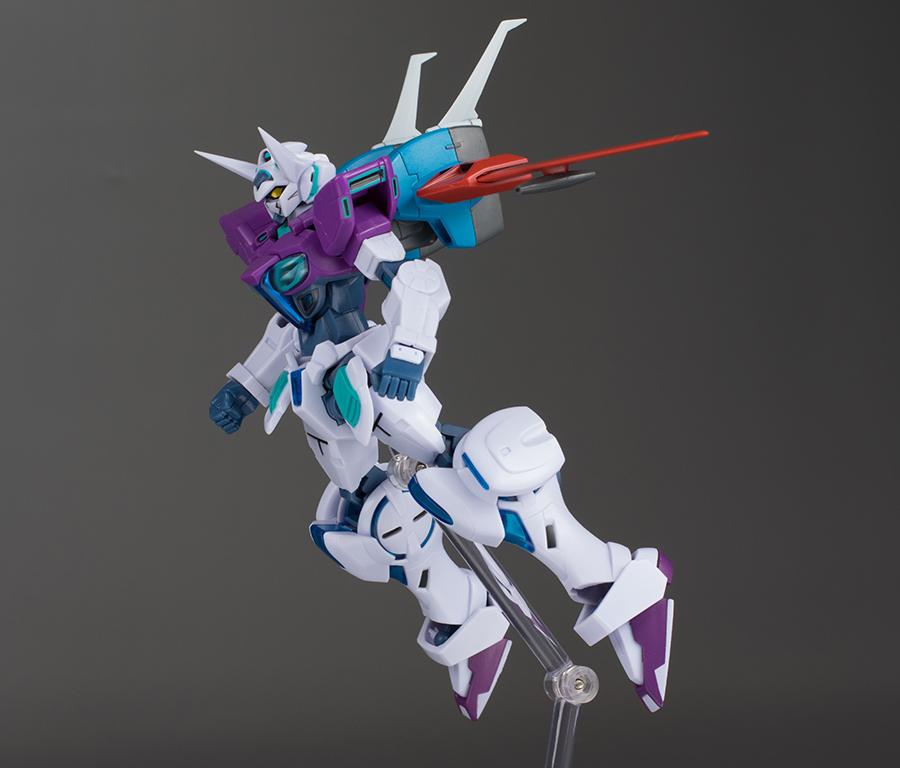 robot_reflector025