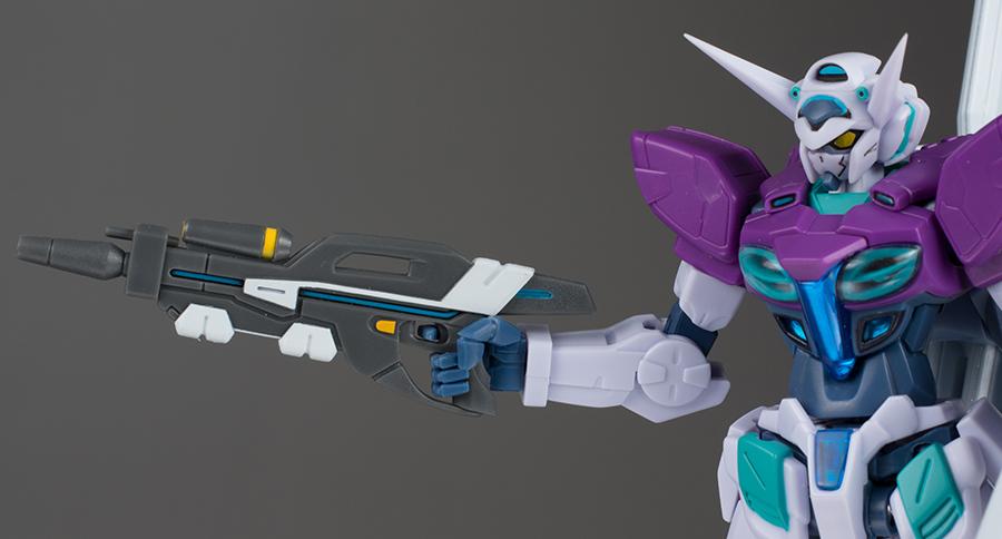 robot_reflector026