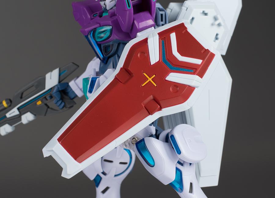 robot_reflector027