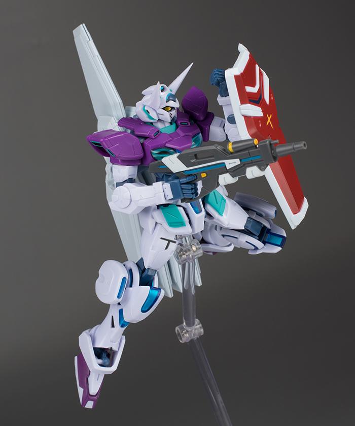robot_reflector028