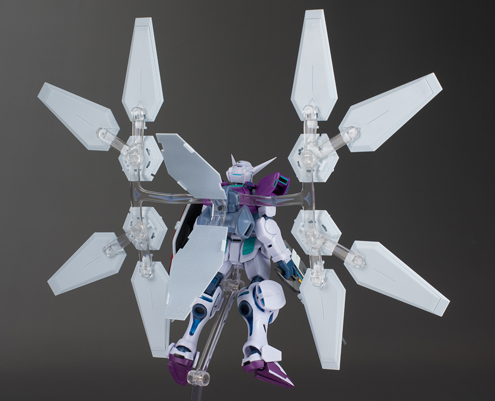 robot_reflector030