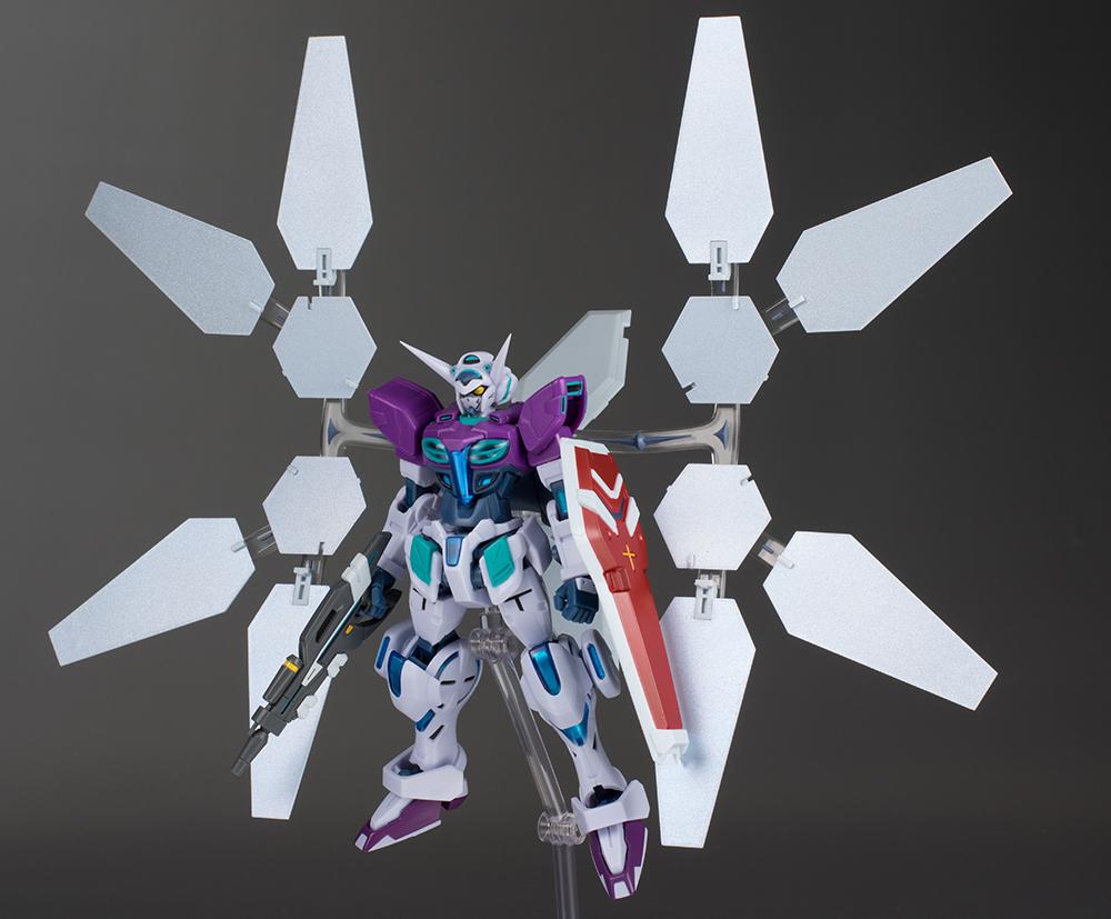 robot_reflector031