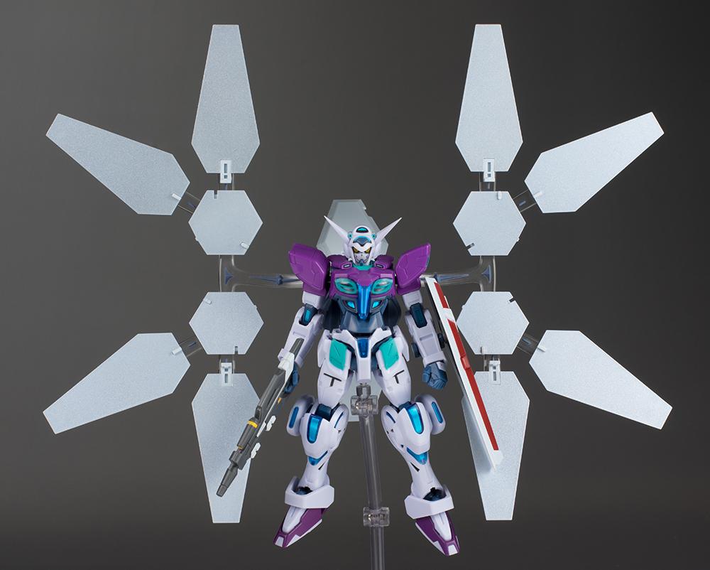 robot_reflector032