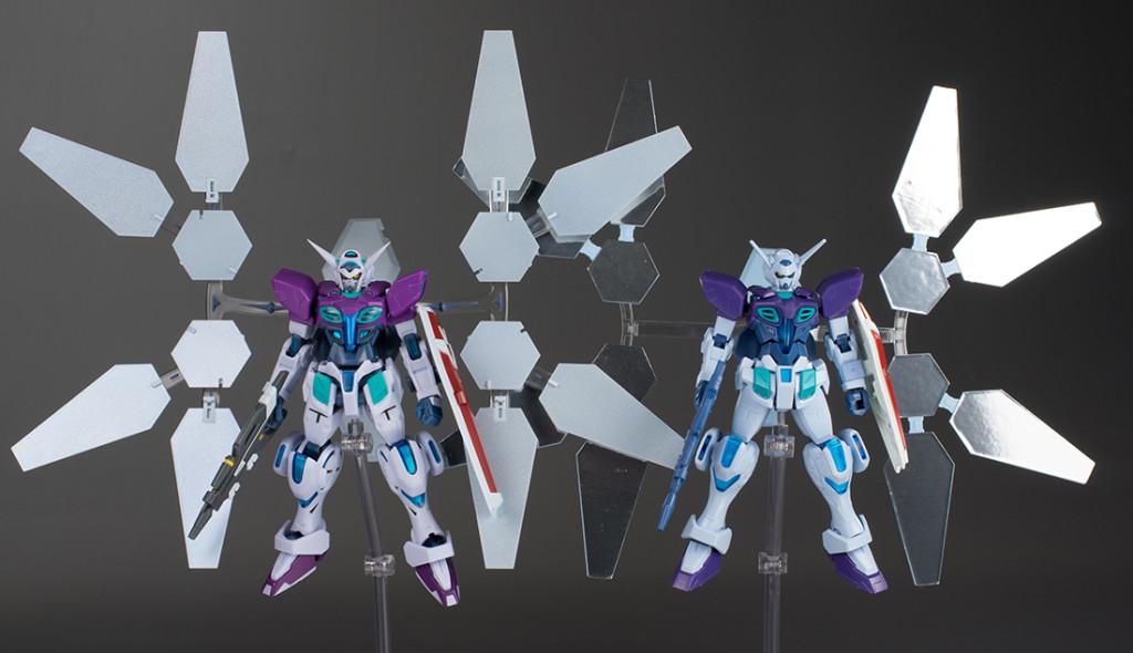 robot_reflector033