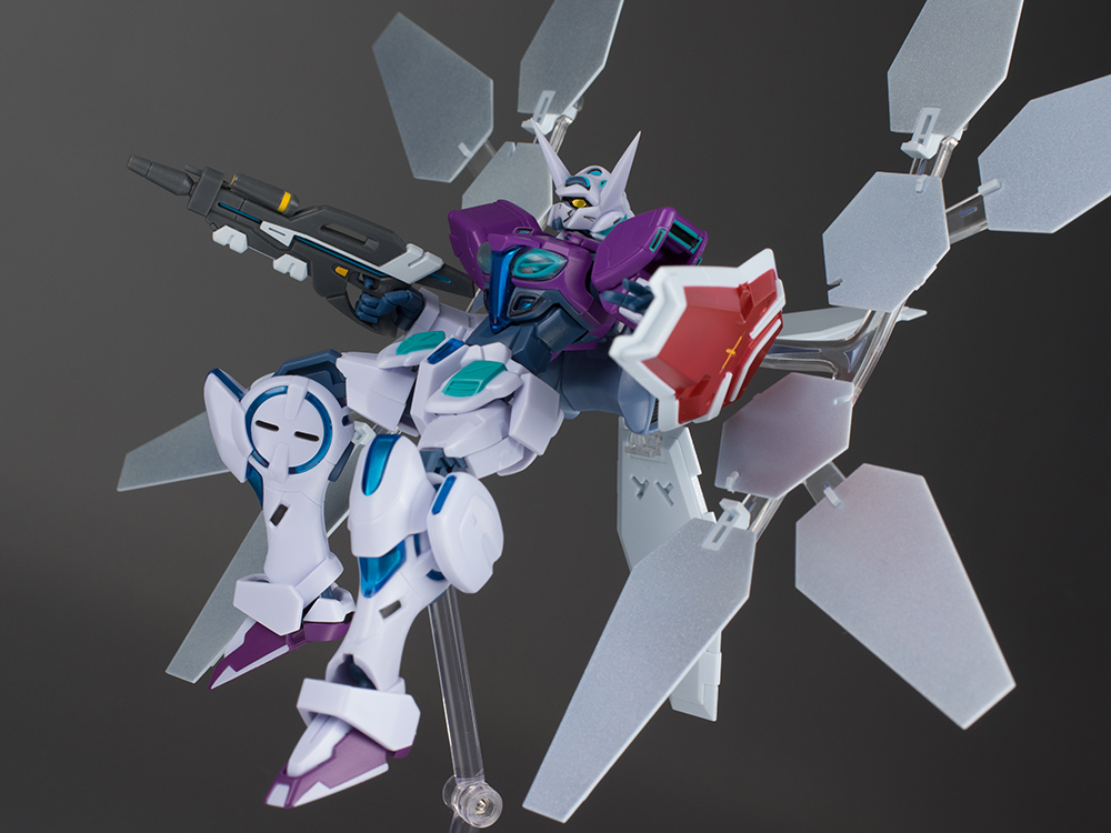 robot_reflector036