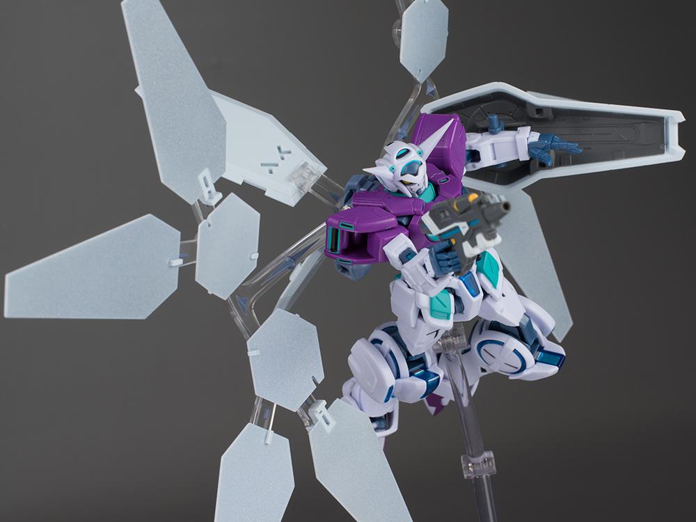 robot_reflector037