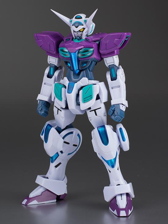 robot_reflector038