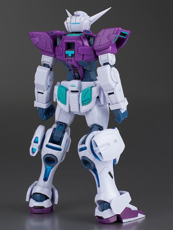 robot_reflector039
