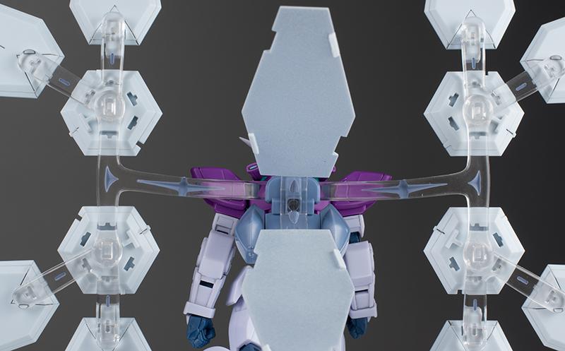 robot_reflector040