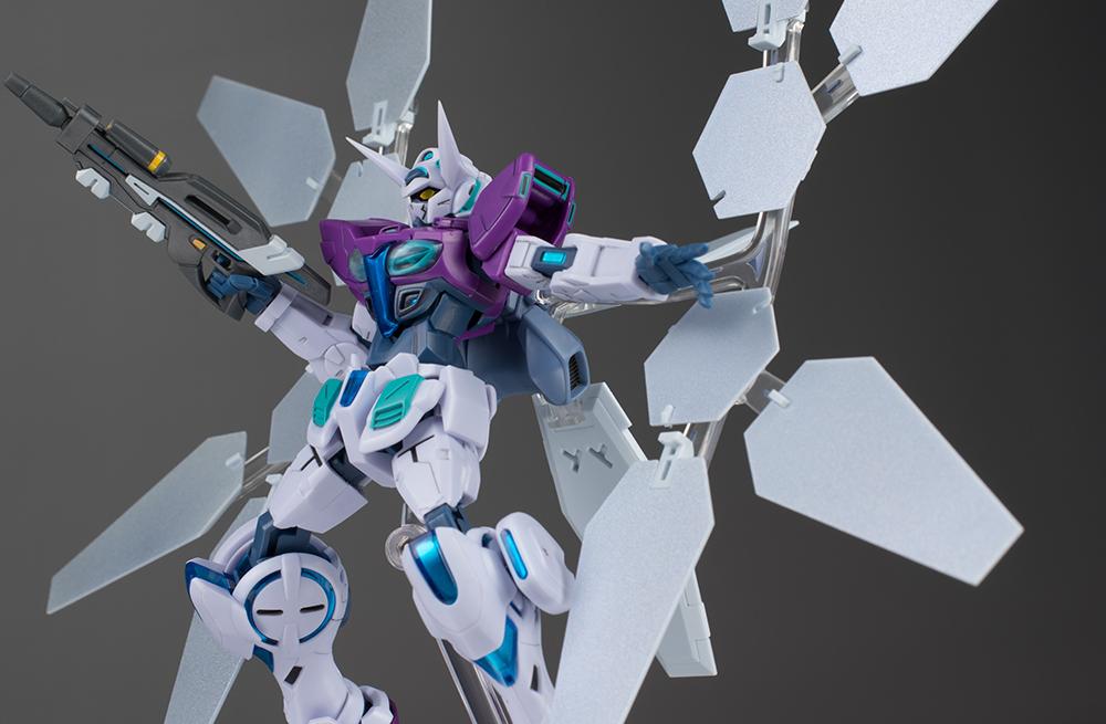 robot_reflector041