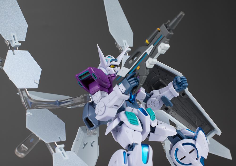 robot_reflector042