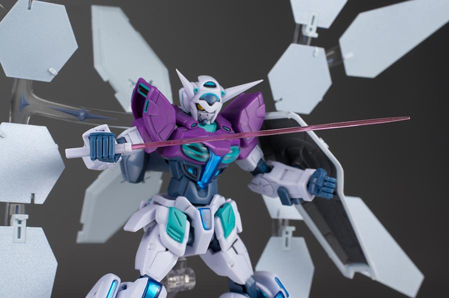 robot_reflector043