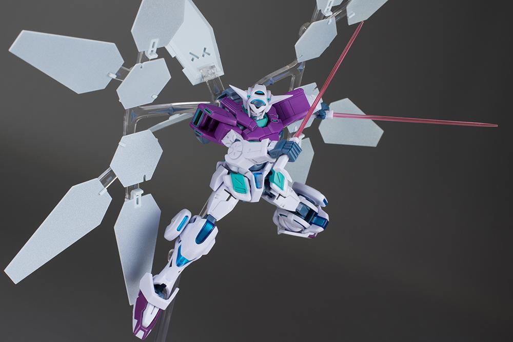 robot_reflector044
