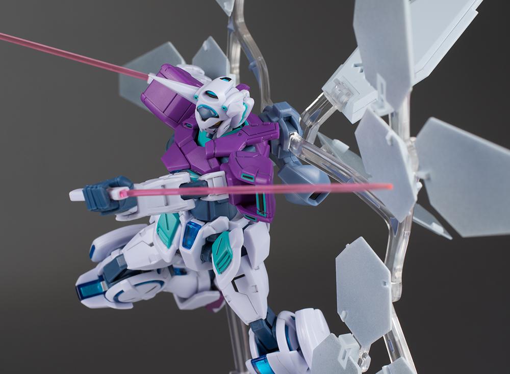 robot_reflector045