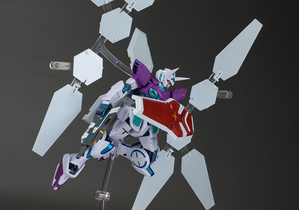 robot_reflector050