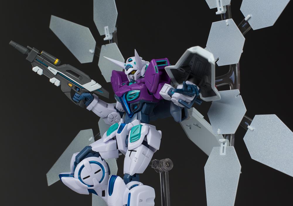 robot_reflector052