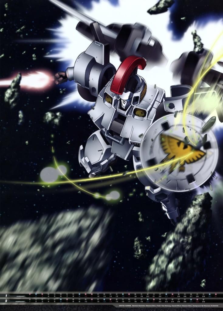 Mobile-Suit-Gundam-Series-anime-Calendar-2016-0002