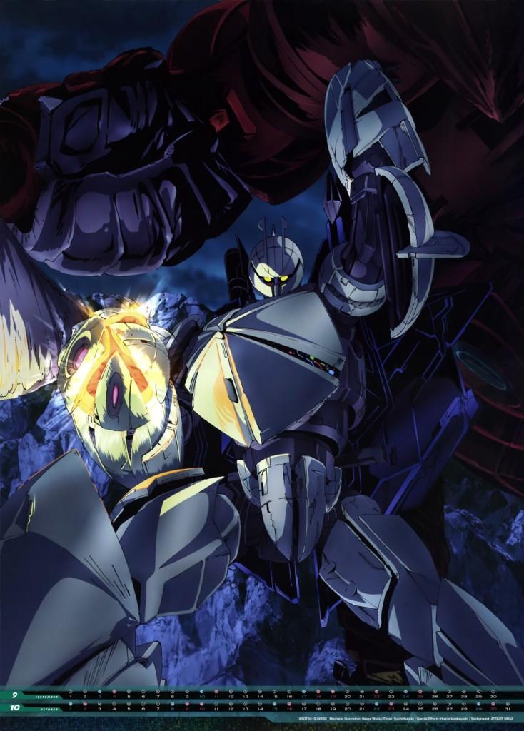 Mobile-Suit-Gundam-Series-anime-Calendar-2016-0006