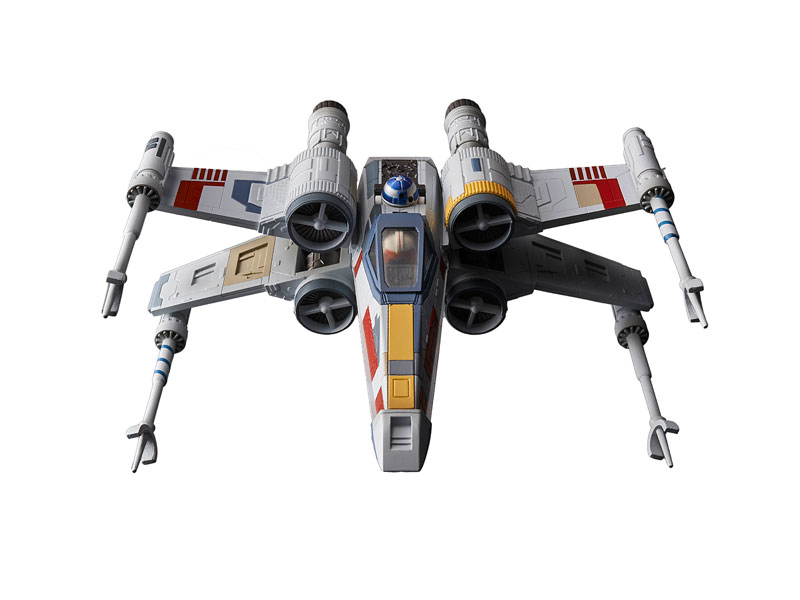 VARIABLE_ACTION_D-SPEC_STAR_WARS_X-WING_12CM_1_JUNE2016_MEGAHOUSE_9720.jpg~original