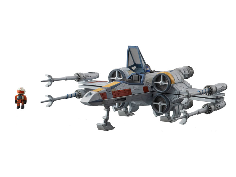 VARIABLE_ACTION_D-SPEC_STAR_WARS_X-WING_12CM_2_JUNE2016_MEGAHOUSE_9720.jpg~original