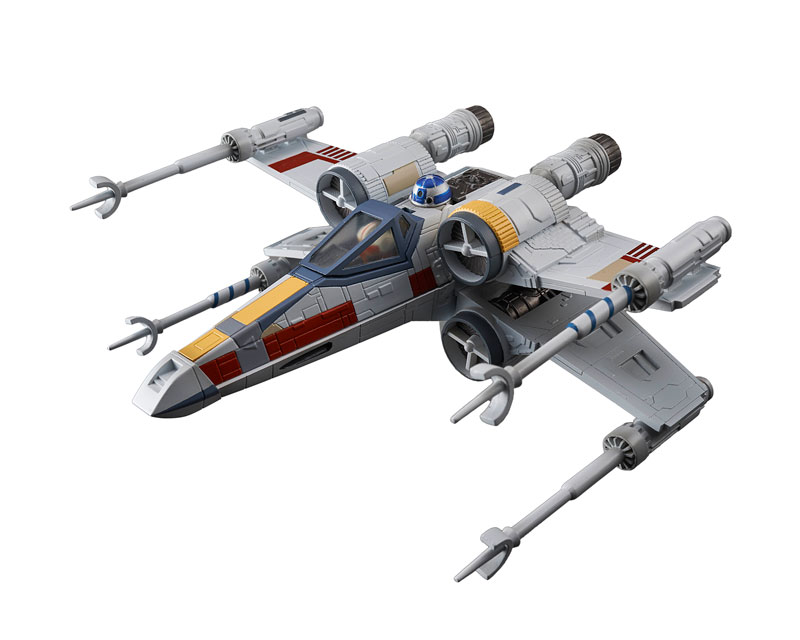 VARIABLE_ACTION_D-SPEC_STAR_WARS_X-WING_12CM_3_JUNE2016_MEGAHOUSE_9720.jpg~original