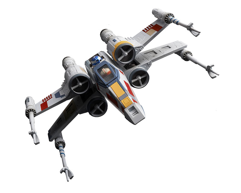VARIABLE_ACTION_D-SPEC_STAR_WARS_X-WING_12CM_4_JUNE2016_MEGAHOUSE_9720.jpg~original