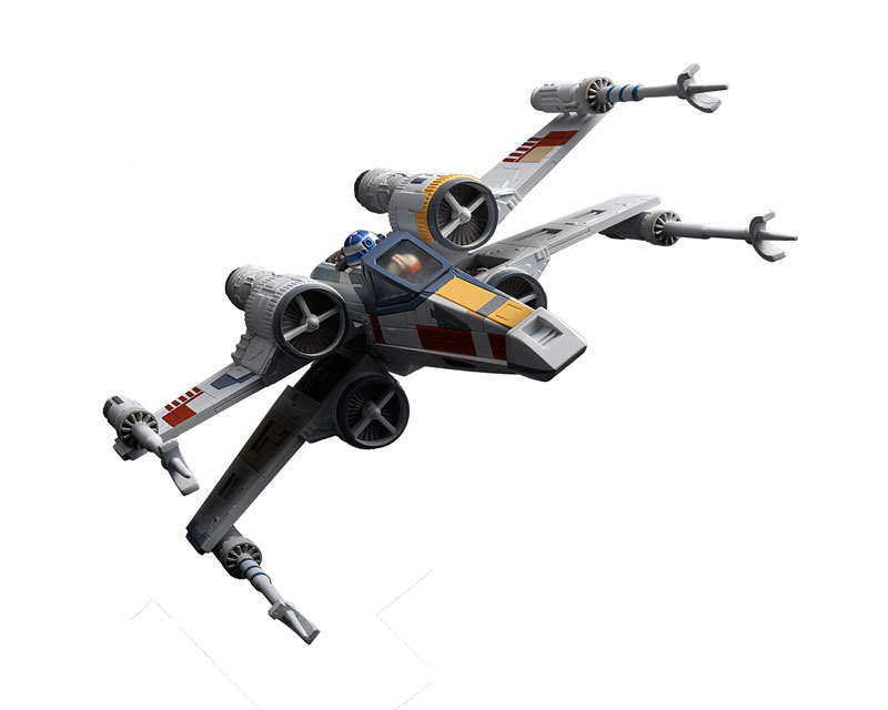 VARIABLE_ACTION_D-SPEC_STAR_WARS_X-WING_12CM_5_JUNE2016_MEGAHOUSE_9720.jpg~original