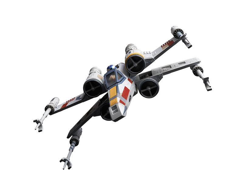 VARIABLE_ACTION_D-SPEC_STAR_WARS_X-WING_12CM_6_JUNE2016_MEGAHOUSE_9720.jpg~original