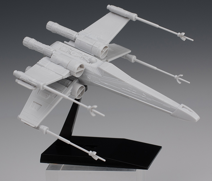 002xwing011