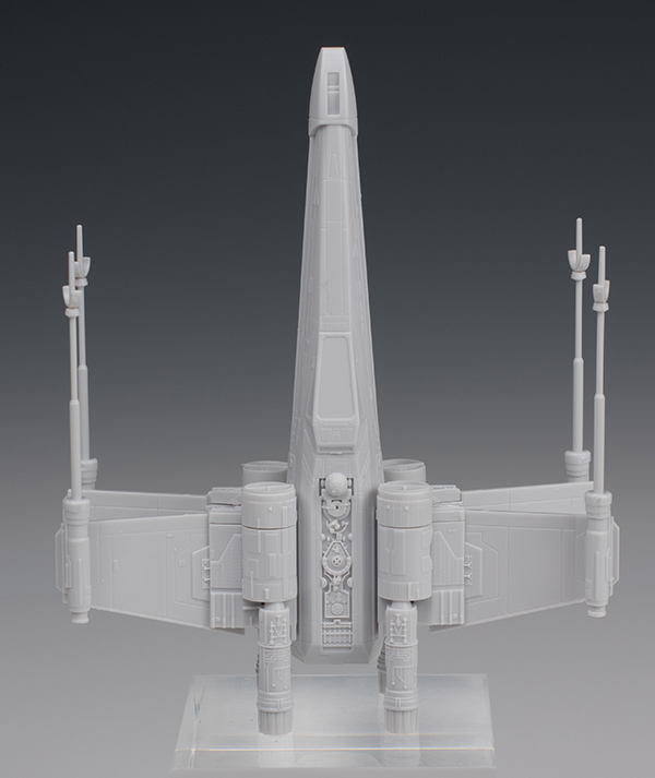 002xwing013