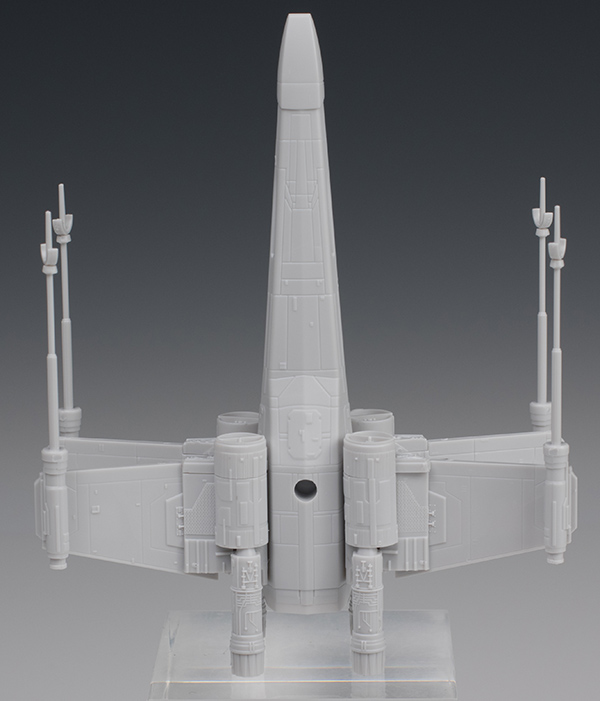 002xwing014