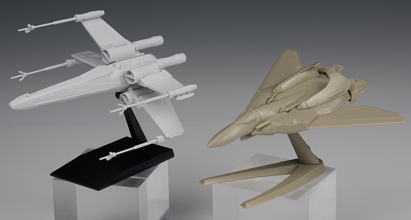 002xwing019