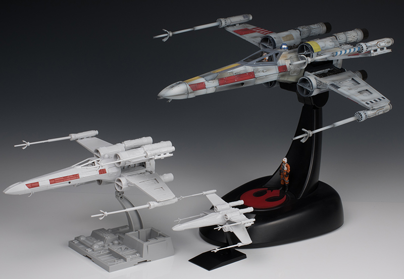 002xwing021