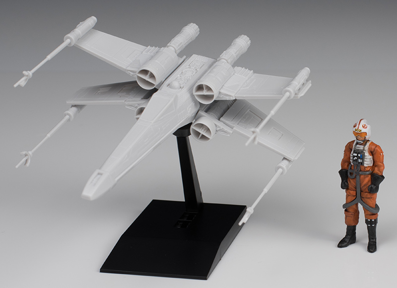 002xwing022