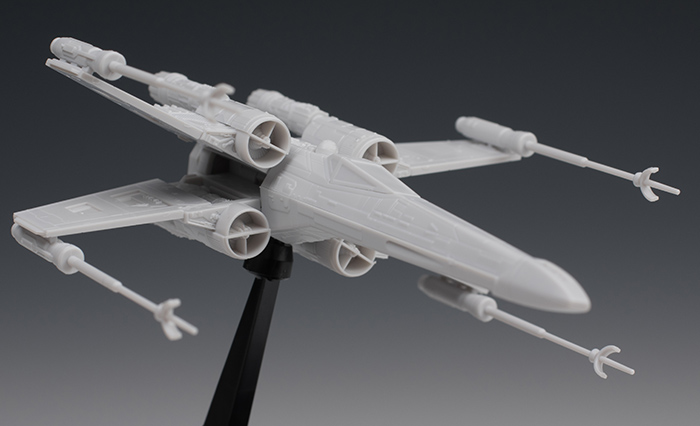 002xwing023