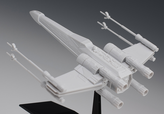 002xwing024