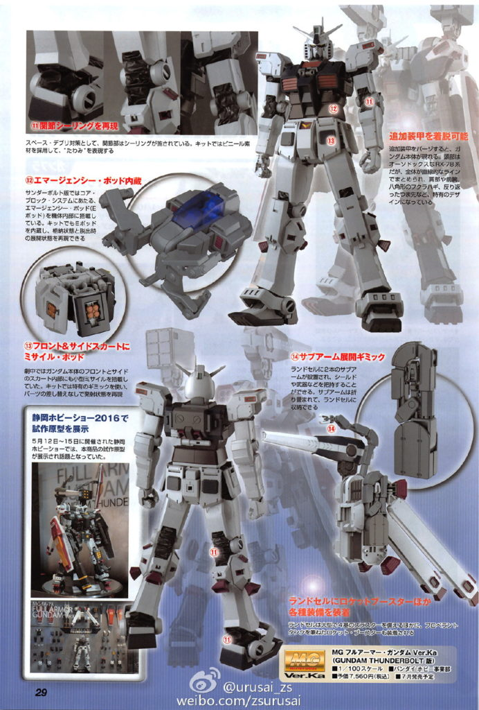 MG_1-100_FULL_ARMOR_GUNDAM_VER_KA_18CM_18_JULY2016_BANDAI_7560.jpg~original