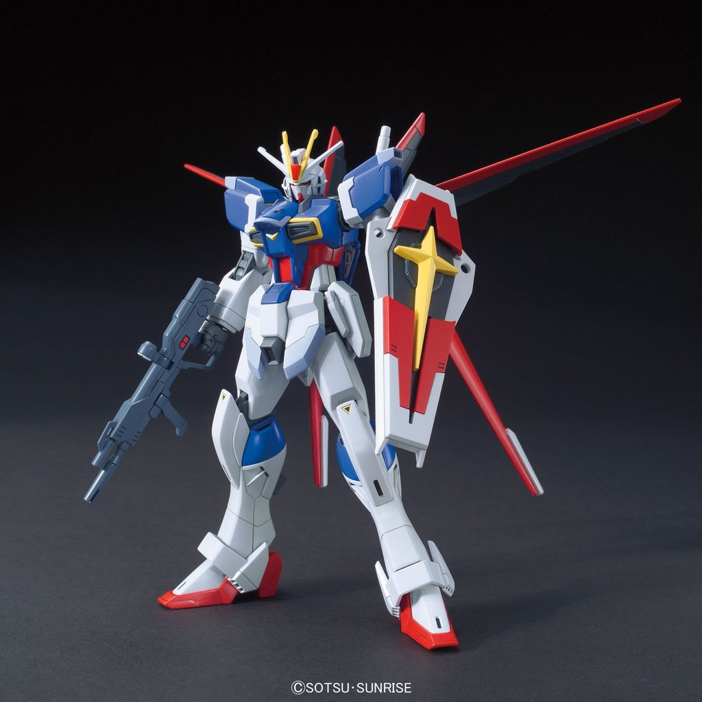 HGCE_1-144_FORCE_IMPULSE_GUNDAM_39_JUNE2016_BANDAI_1944