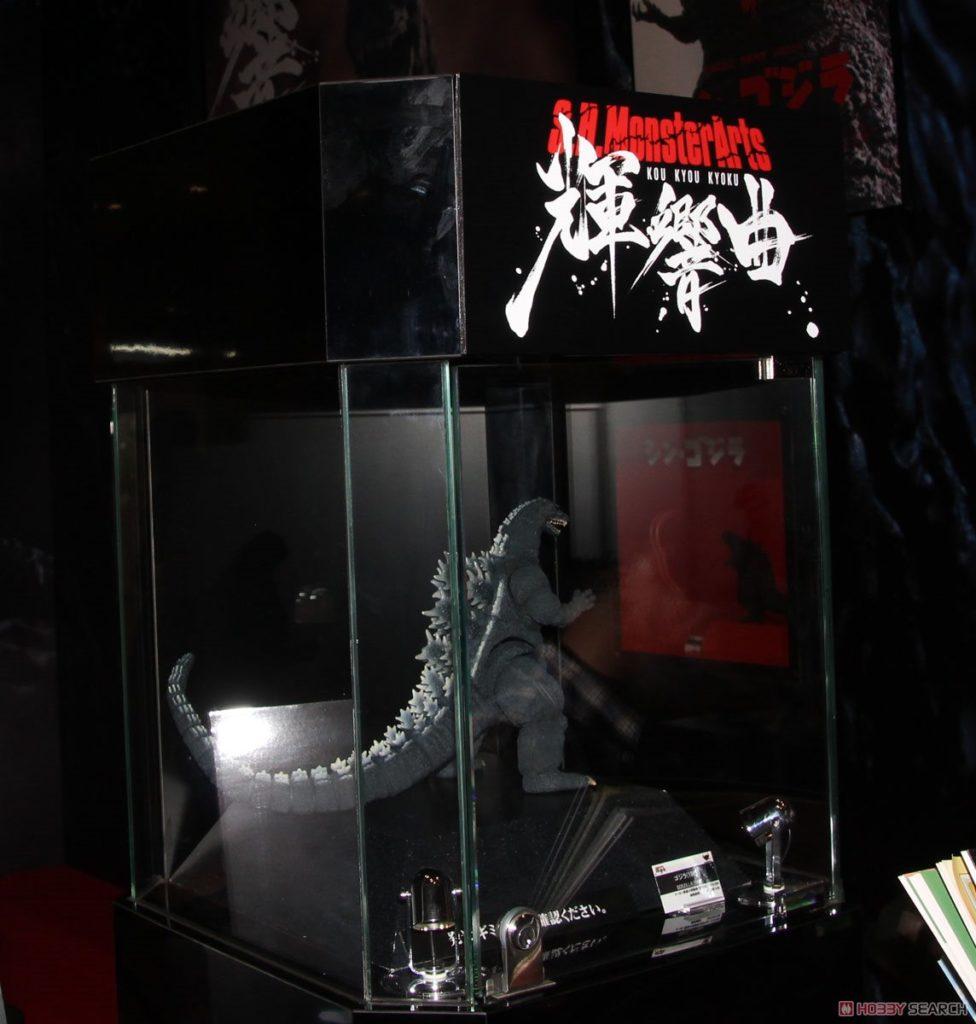 Tokyo_Toy_Show_Blog_160609114