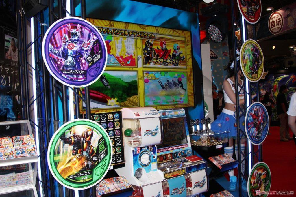 Tokyo_Toy_Show_Blog_16060915