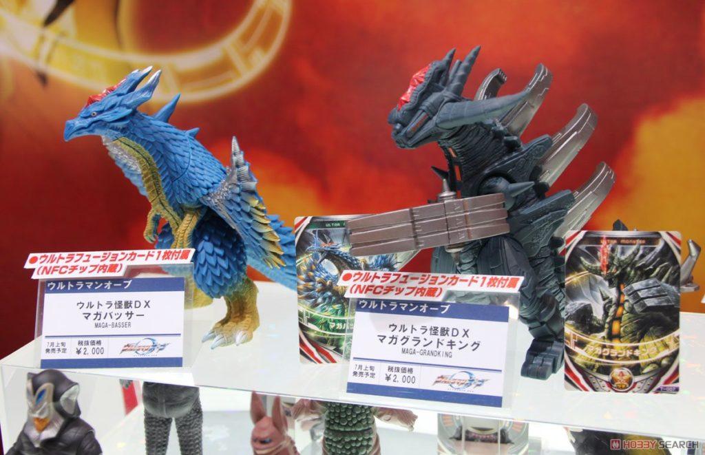 Tokyo_Toy_Show_Blog_16060925