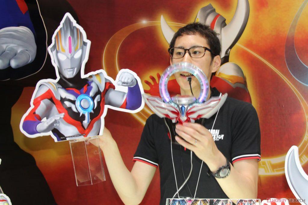 Tokyo_Toy_Show_Blog_16060928