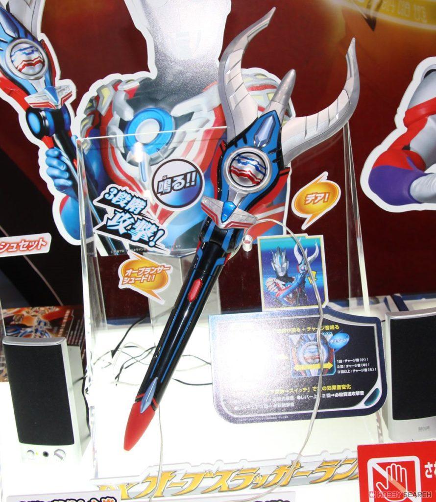 Tokyo_Toy_Show_Blog_16060932