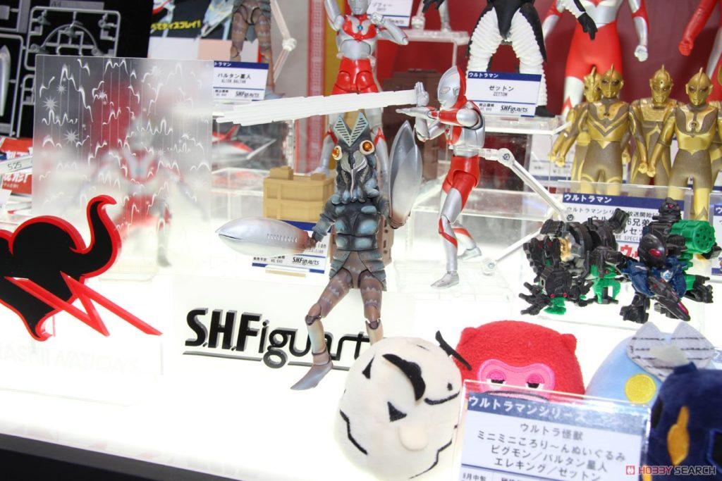 Tokyo_Toy_Show_Blog_16060933